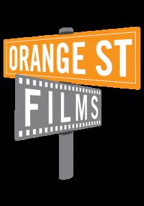 Orange-St-Films-Sign